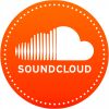 soundcloud-300x300