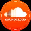 soundcloud-300x300