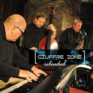 Giuffre Zone - Reloaded